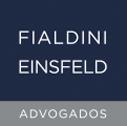 Fialdini Einsfeld Advogados